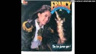FRANCY LA VOZ POPULAR DE AMERI - TE LO JURO YO