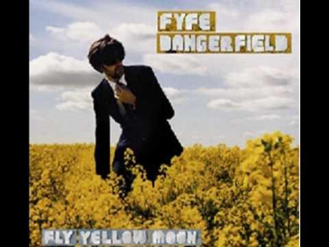 fyfe-dangerfield-livewire-plymouthspur