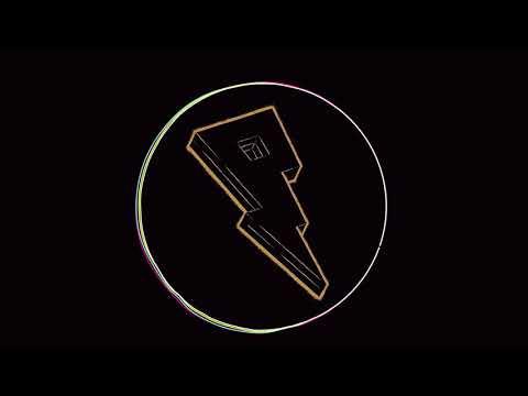 Justice - Phantom Pt. II (Midnight Kids Remix)