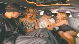 Daddy Yankee Ft Nicky Jam - Tu Cuerpo En La Cama (Vídeo Official) [Clásico Reggaetonero]