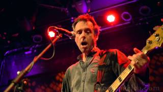 Mission of Burma - Academy Fight Song @ Bowery Ballroom 01/18/13