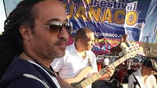 2016 Festival Guanaco con GuzmanTv.com