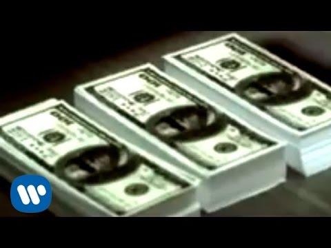 david-guetta-money-music-video-davidguetta
