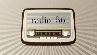 radio_56 - Mennyből az angyal - Németh Juci, Mórocz Tomi (official)