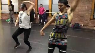 SKooJ CorE-O | BBHMM (Hip Hop Remix) | Rihanna | Boston MA