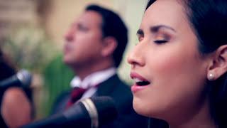 """""""Ave María"""" de Gounod - Coro Cantaré"""
