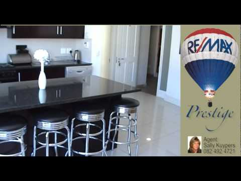 Pearl of Hout Bay | 20 Apartments | Developement South Africa | No transfer duty