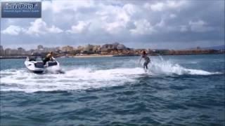 Flyboard Algarve Portugal - Pro Rent