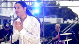 L.O.D. Ariel Puchetta y La Otra Dimensión - Hablame - Video Oficial
