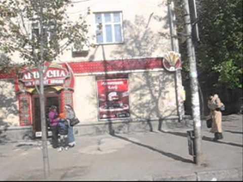 14.10.2010 Zaporizhzhya.Ukraine..wmv