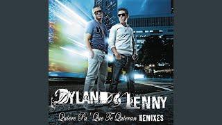 Quiere Pa' Que Te Quieran (El Cata Remix)