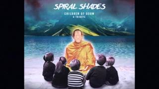 Spiral Shades - Be Forewarned (Acoustic) Pentagram Cover