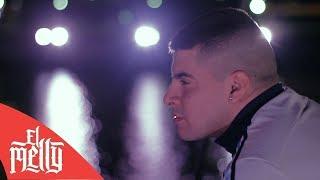 El Melly - Mi Mejor Mal Dia (Video Oficial)