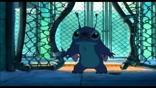 Lilo & Stitch - Trailer