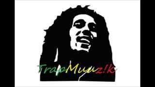 BoB Marley- I wanna Love u [TrapMuuz!k] HD
