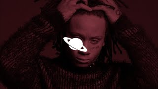 "[FREE] Trippie Redd x XXXTENTACION Type Beat - ""Numb"" | Free Type Beat | Rap Trap Instrumental 2018"