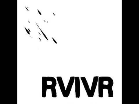 rvivr-breathe-in-meltingwax