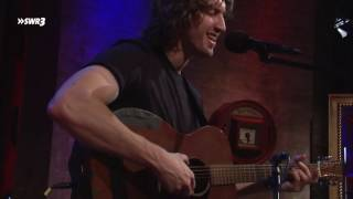 Dean Lewis - Chemicals (SWR3 unplugged)