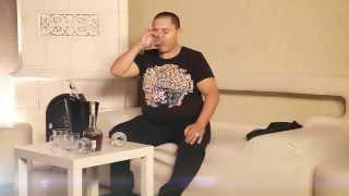 NICOLAE GUTA & DESANTO - Beau ca de tine nu dau (VIDEOCLIP HD 2013)