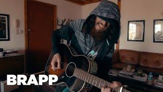 CW Jones 'If I Die (Before I'm Old)' · Brapp HD
