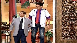 Mama Ji To Be Impressed By Vibhuti Ji In 'Bhabi Ji Ghar Par Hai' | #TellyTopUp