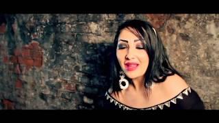 Narcisa   Hei Tipule Video oficial 2014