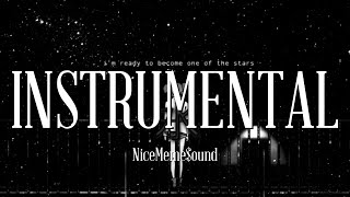 XXXTENTACION - WingRiddenAngel - Instrumental Remake (Prod. NiceMeme$ound)