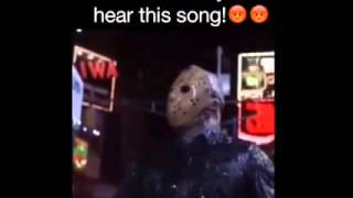 When you hear this song WHIP NAE NAE! VERY FUNNY!