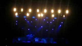 Wacken 2008 - Iron Maiden Hallowed be thy name Live