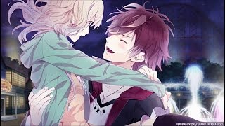 Ayato & Yui - Love me like you do😍😍😍