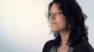 Capsule RDI - Slame tes maux, lauréat AVENIR Société, communication et éducation 2012