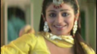 Ayone Sajana Ne (Uncut Song Promo) | Heer Ranjha | Harbhajan Mann & Neeru Bajwa