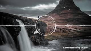 Indian Summer - Otto Wallgren feat. Stina Sundstrom