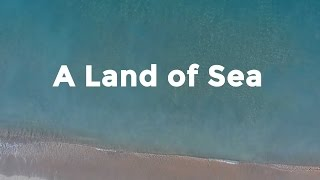 A Taste of Portugal | A Land of Sea