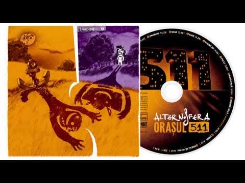 alternosfera-shadow-official-audio-2005-alternosferaofficial