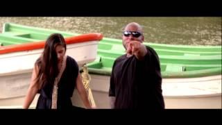 """Budu ft La Pía Páez,""""Hoy es Hoy"""" VIDEOCLIP OFICIAL,Filmavideo,Repacell"""