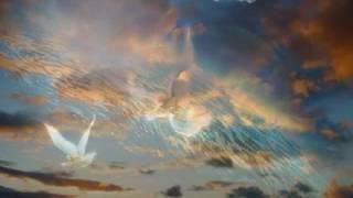 "TOMMY JAMES & THE SHONDELLS-""BALL OF FIRE""(LYRICS)"
