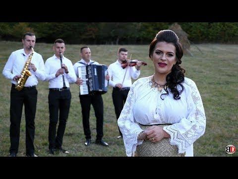 Bianca Sarb - Mai am un pahar de vin