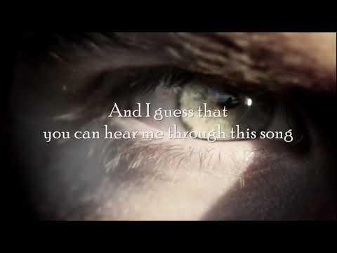 Anathema Untouchable Part 1 Lyrics Chords Chordify