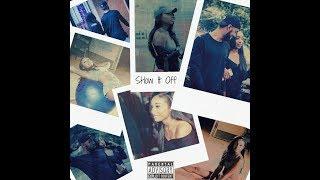 Show It Off - JayBoi x LUCK feat. Ramiro Chavez (Shot By SmithaLee)