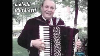 Andrei Mihalache - Mahala și țigănie
