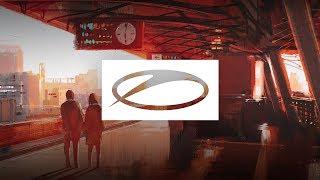 Assaf feat. Nathan Nicholson – Lost Souls (Radion6 Remix) [#ASOT815]
