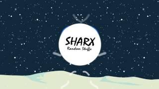 Shape of you ( Trap Mix ) - Ed Sheeran.