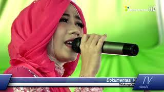 Munsyida Ria™® Full Album. Live Di Noborejo  Salatiga