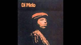 Di Melo - Se O Mundo Acabasse Em Mel (1975)