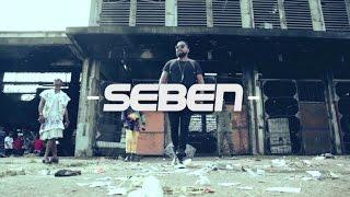 Ferre Gola - Seben - Clip Officiel width=