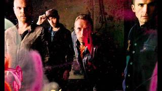 B.O.B. - Never Lost Feat. Coldplay [New Song/ Nueva Cancion]