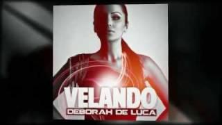 Velando - Deborah De Luca (2011)