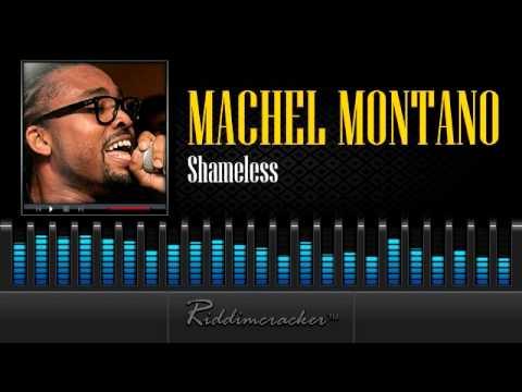 machel-montano-shameless-soca-2014-riddimcrackertm-chunes