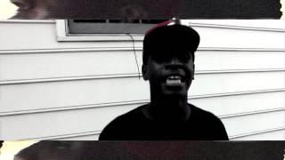 Tank G Hunnid - No Brainer (Official Video)